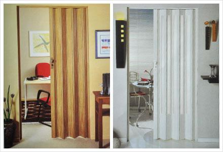 Persiana em bh avise persianas portas sanfonadas for Modelos de mamparas de madera para sala